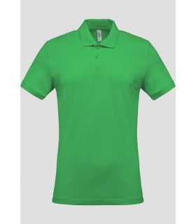 le moins cher silencieux polo homme maille